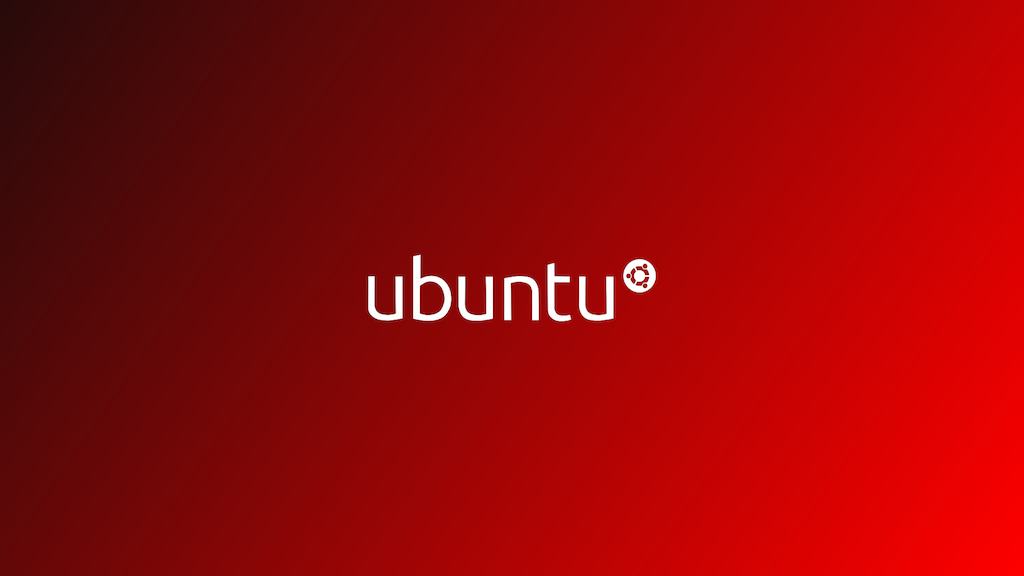 8 Reasons Why Ubuntu Is Killing It In The Cloud