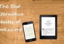 bookzz alternative