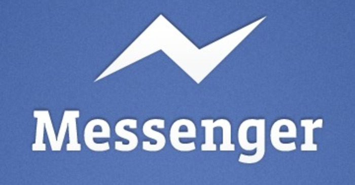 install Facebook Messenger in Linux