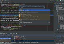 How to install PyCharm IDE on Ubuntu