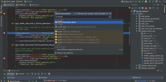 How to install PyCharm IDE on Ubuntu