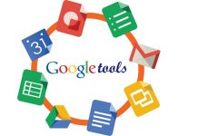 Best Google tools