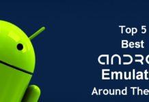 best-android-emulators