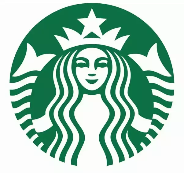 starbucks logo an overview of history and evolution click4infos rh click4infos com festisite logo starbucks make your own