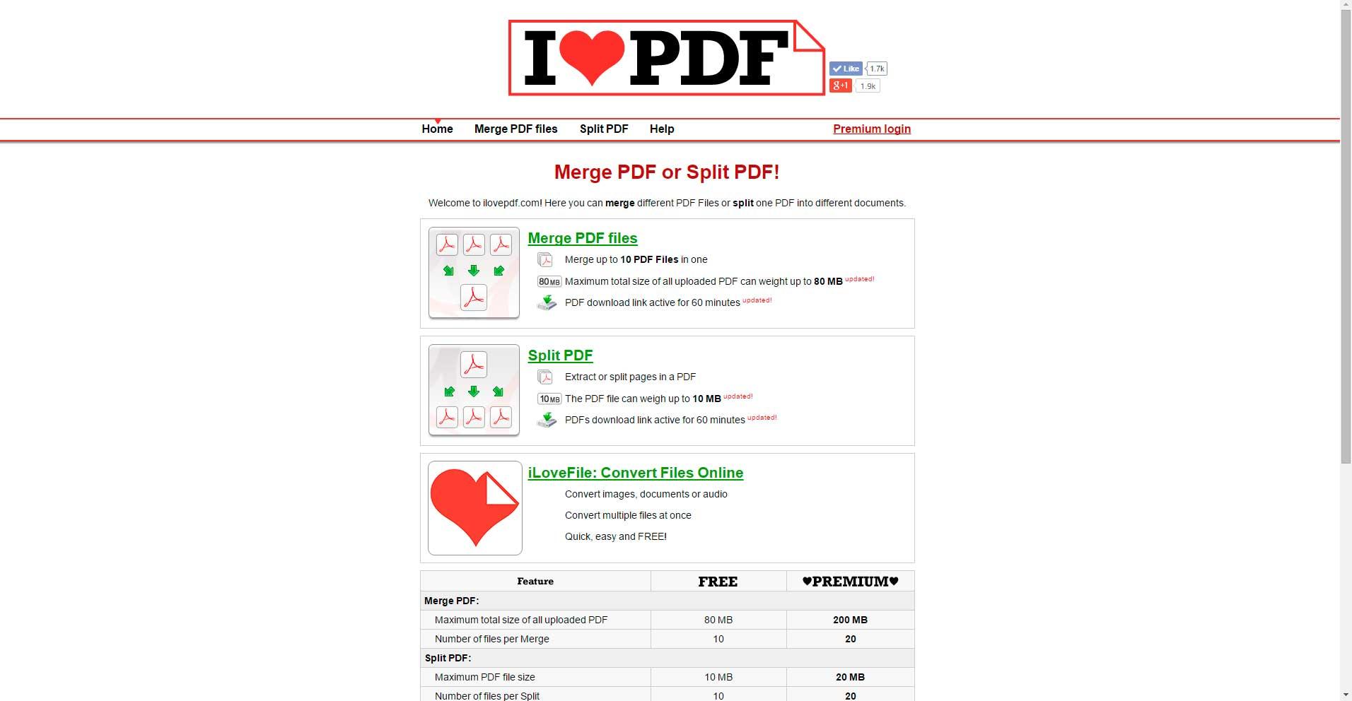 ilovepdf jpg to pdf