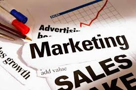 start-up companies advertising