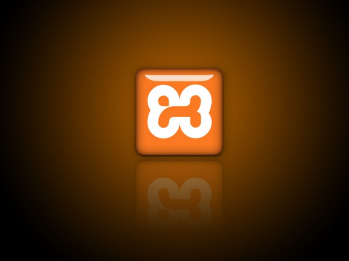 install XAMPP on Linux