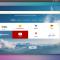 yandex browser ubuntu