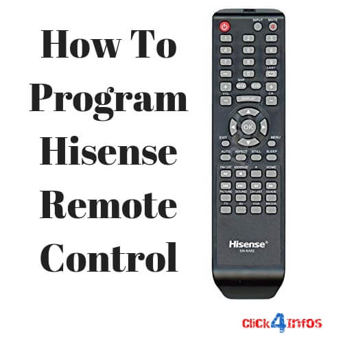 Program rca remote to philips tv