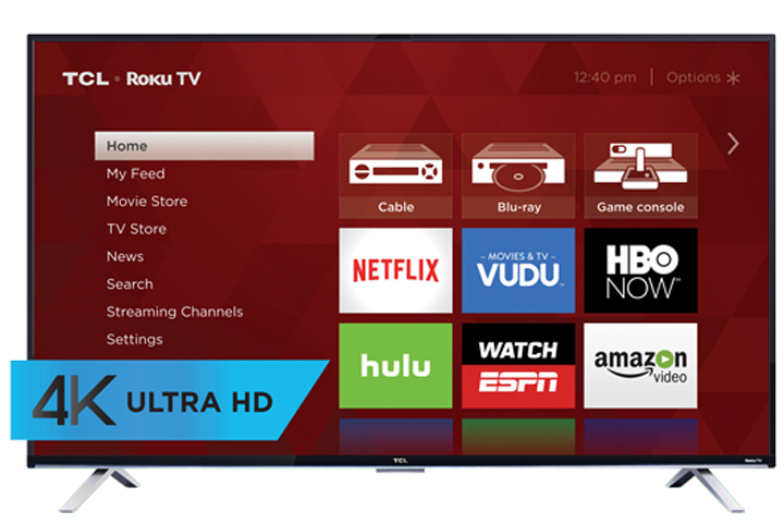 How To Add Channels To Roku on TCL TV
