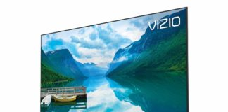 How to browse internet on Vizio Smart Tv