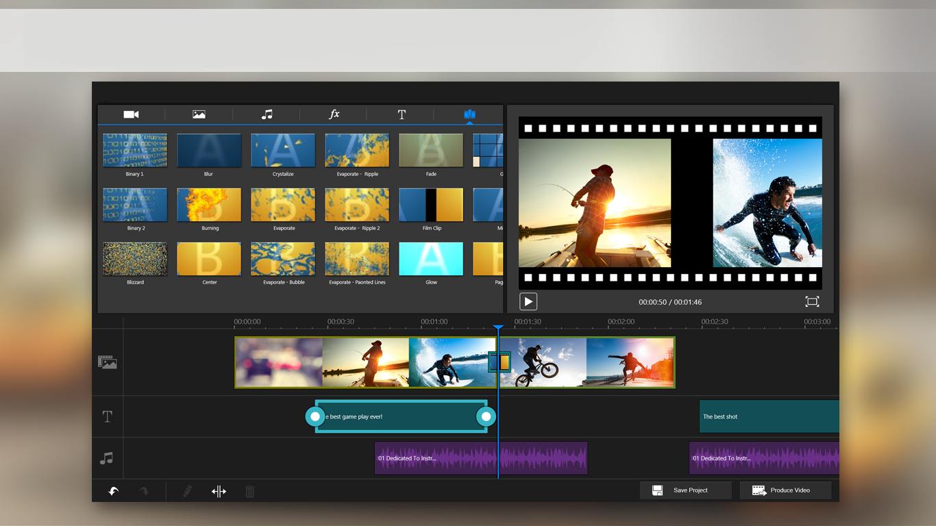 The best free video editors for Windows