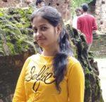 Thriveni Panghal
