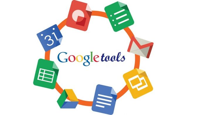 Best Google tools