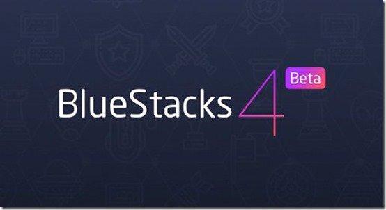 bluestacks 2 gamepad