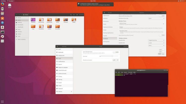 ubuntu-gnome-desktop