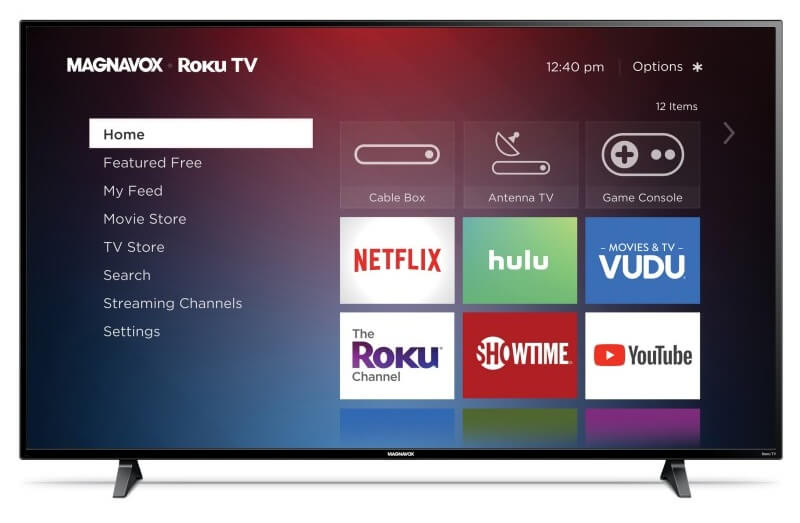 How To Reset My Magnavox Tv Factory Reset With Or Without Remote