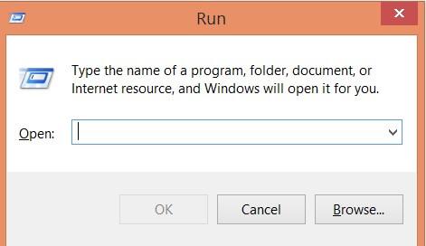 graphic software online