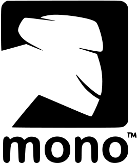 How to install Mono on Ubuntu, Debian and derivatives