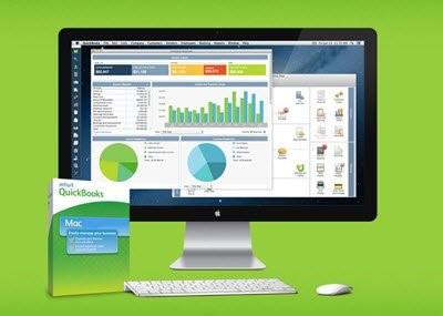quickbook hosting