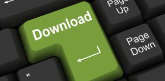 torrent websites