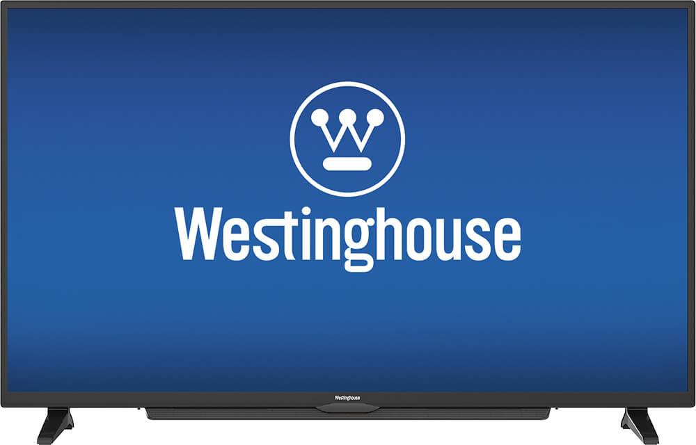 Get Westinghouse Tv Remote App JPG